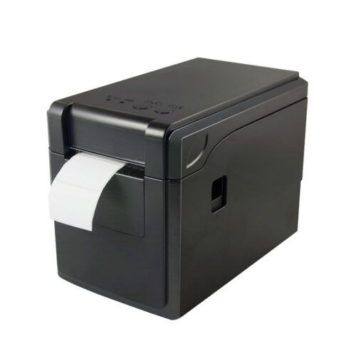 Gprinter Thermal Portable Gp-2120tf
