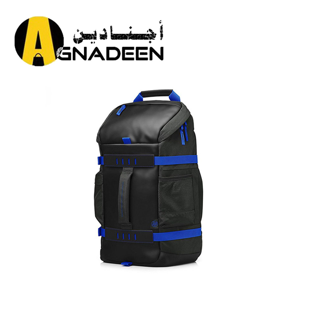 HP - Odyssey Backpack -15.6