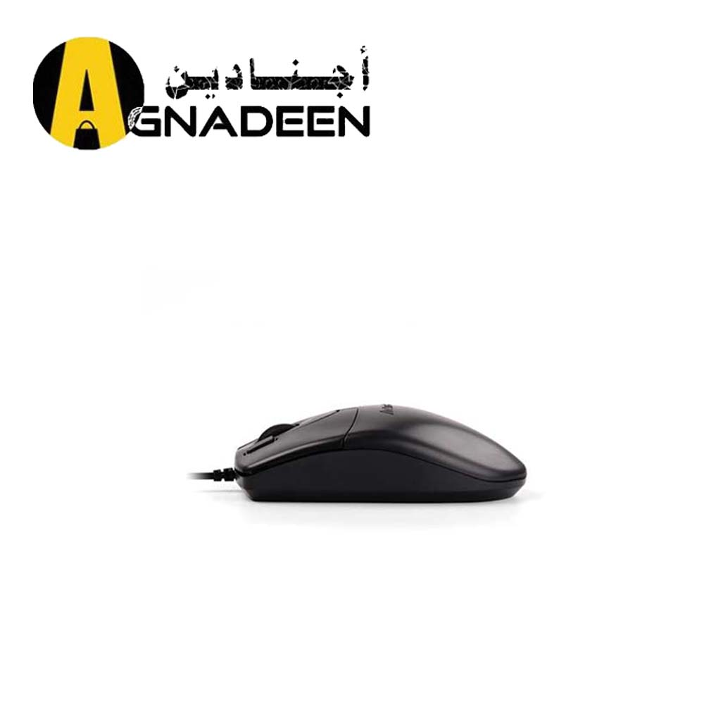 A4Tech WIRED MOUSE OP-620DS