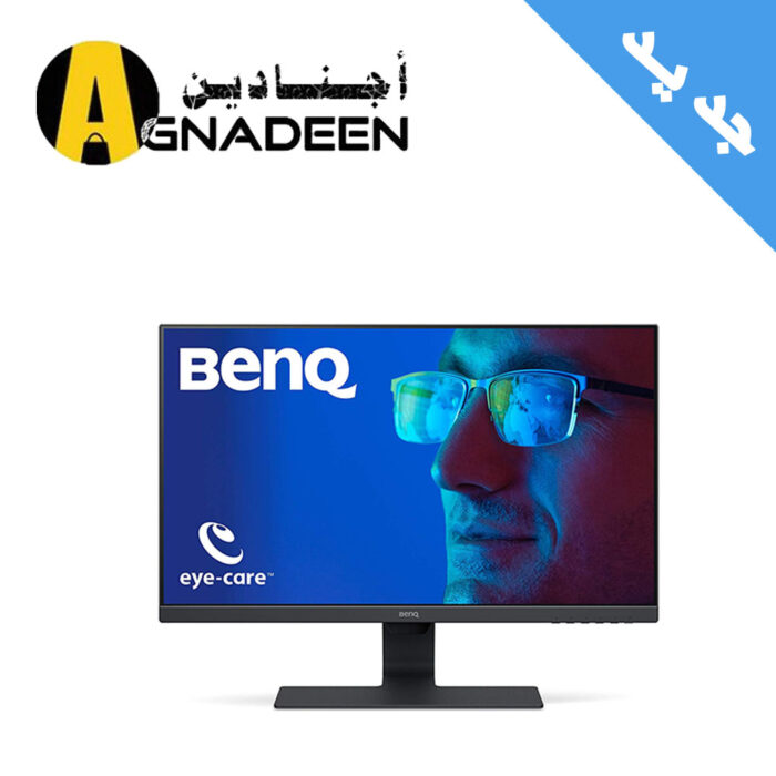 BenQ GW2780 Eye Care 27 inch IPS 1920 x 1080 Monitor