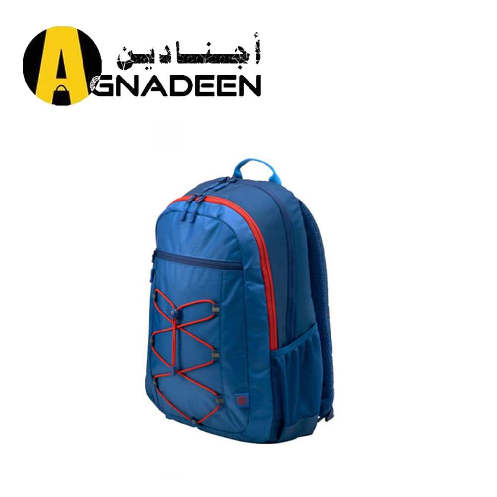 HP - Backpack Bag - 15.6