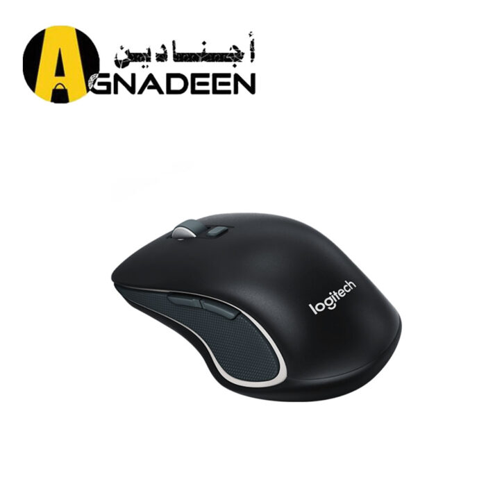 LOGITECH WIRELESS MOUSE M560