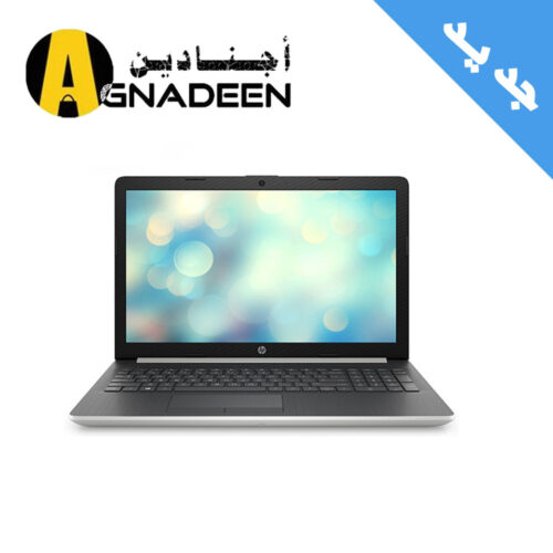 HP Notebook - 15-da2211nia