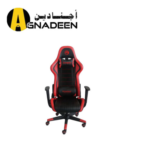 Marvo Scorpion CH-107 Adjustable Gaming Chair