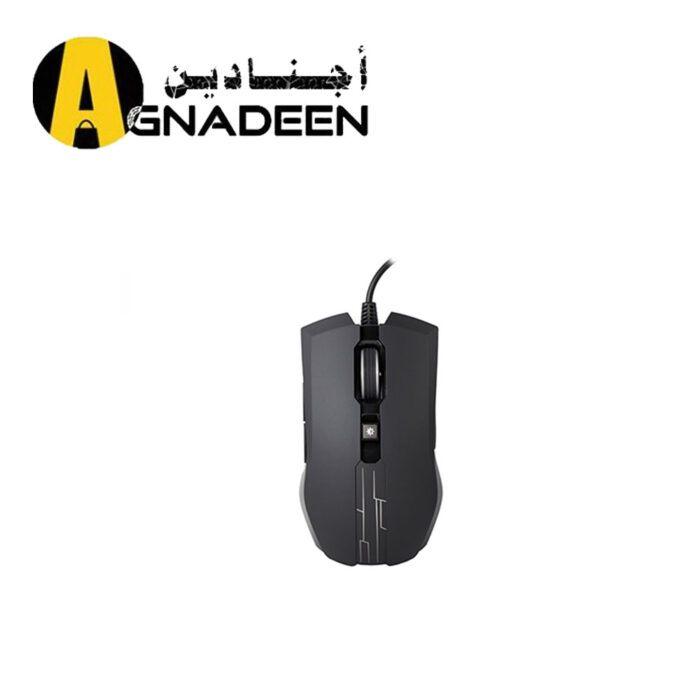 Cooler Master MM110 USB Gaming Mouse