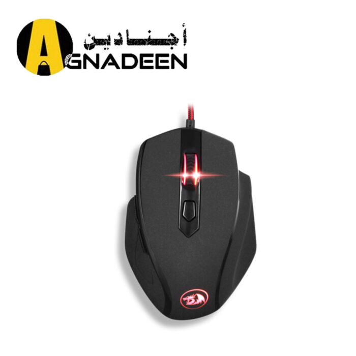 Redragon M709 TIGER 10000 DPI Gaming Mouse