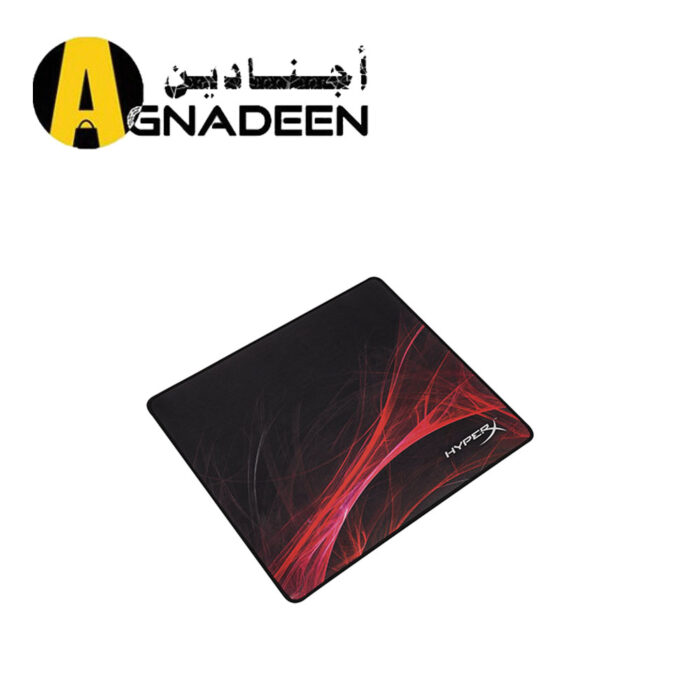 HyperX FURY S Speed Edition Pro - Gaming Mouse pad L 45cm x 40cm