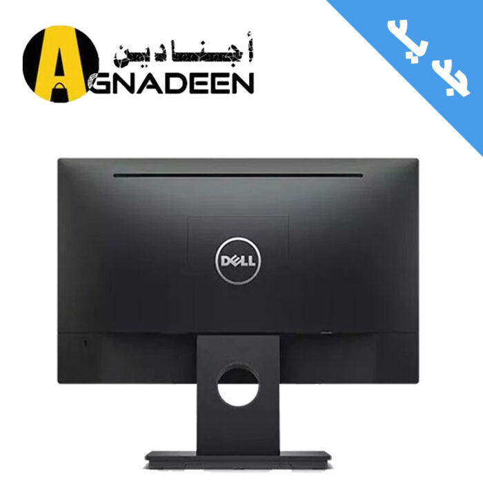 Dell 19 inch LED Monitor - E1916He